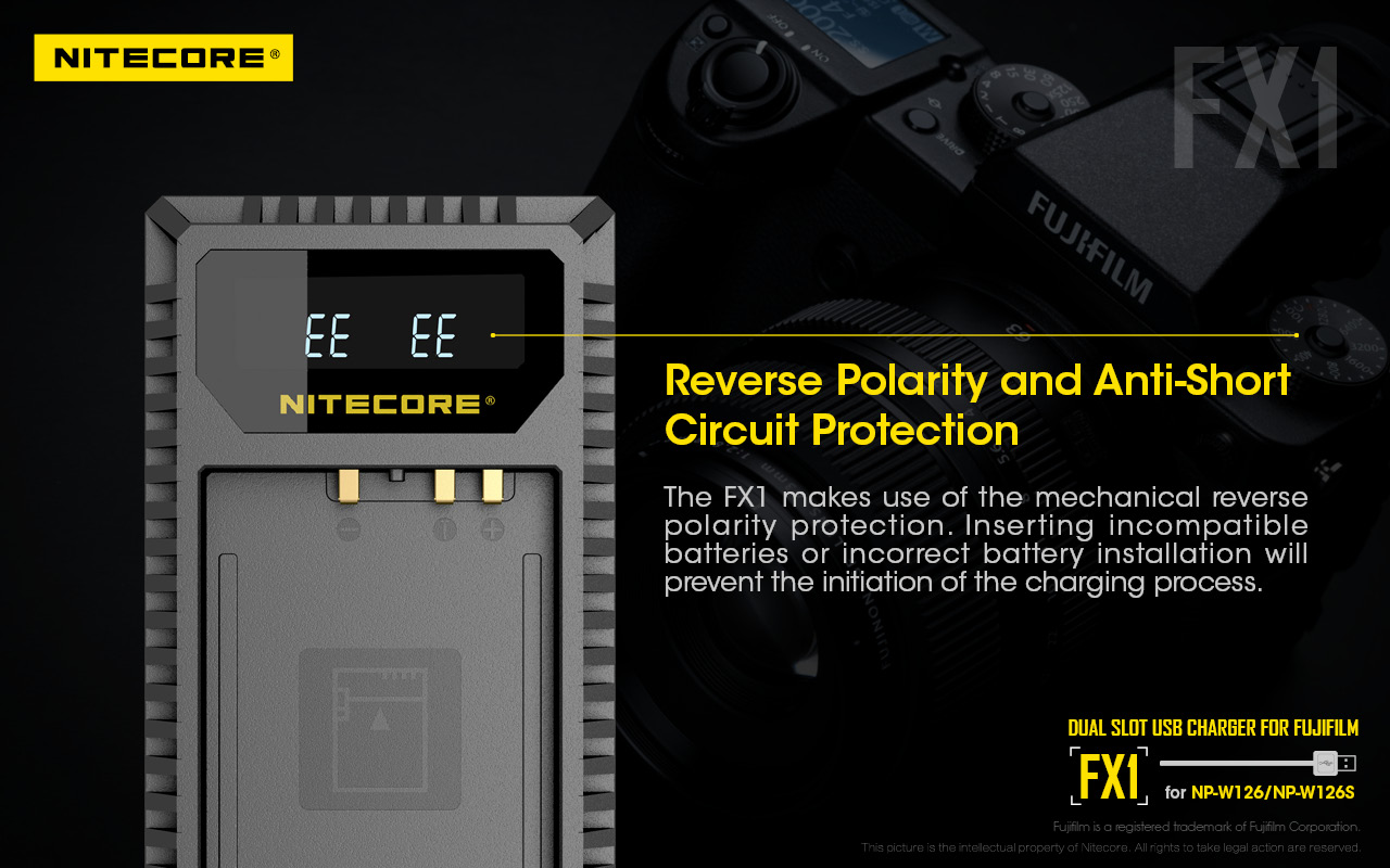 Fx1 Short Circuit Game Image Video Review