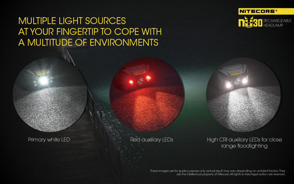 https://flashlight.nitecore.com/Uploads/product/NU30/NU30_EN_10.jpg