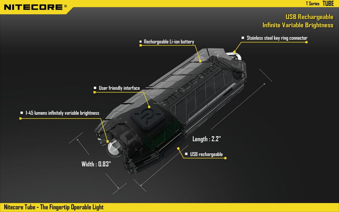 Tube Led Flashlight Diagram Torch 2 Https Youtubecom Embed 3jfgv2fqmfm